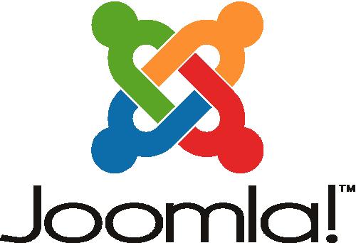 Joomla Köln